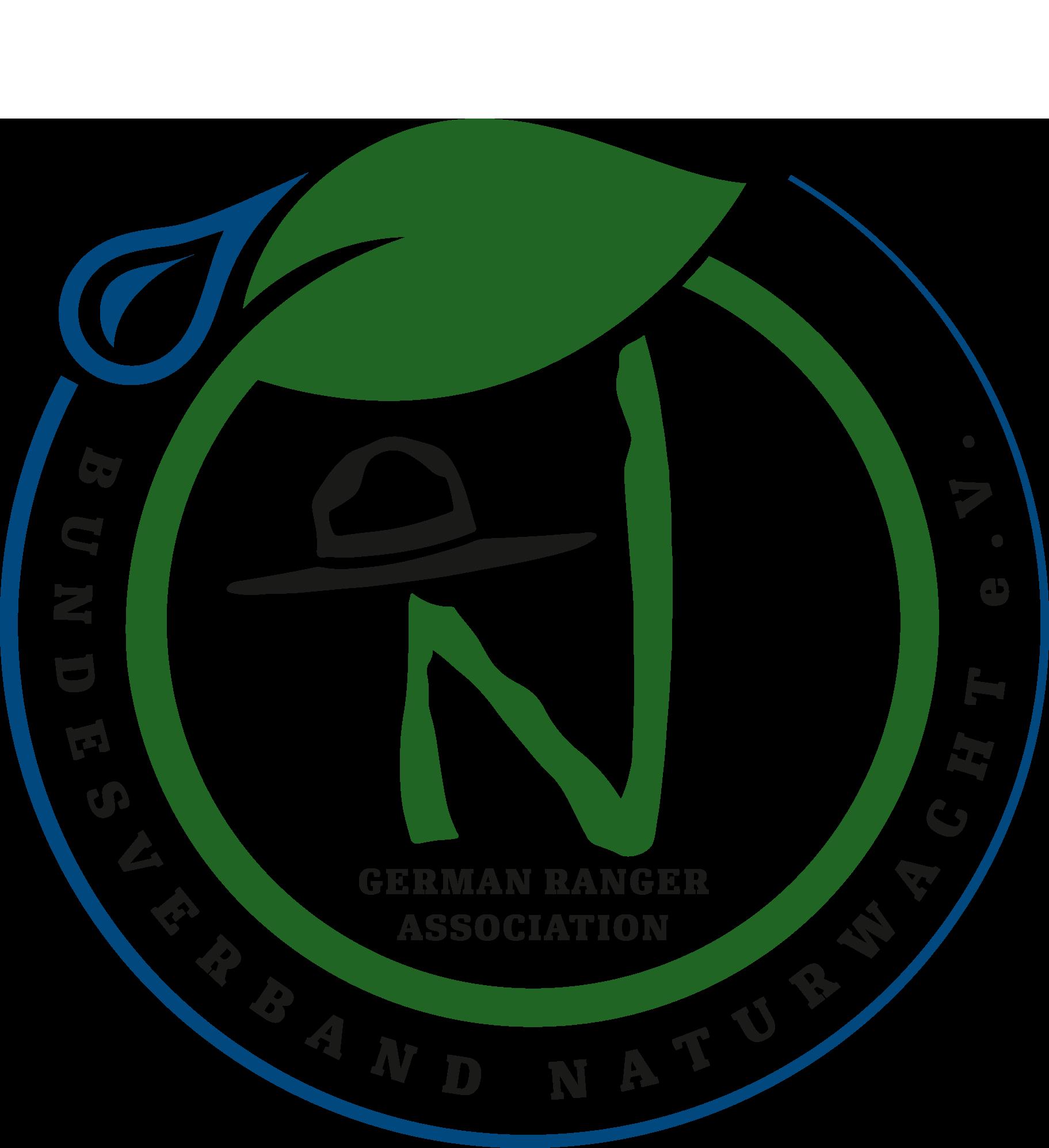 Bundesverband Naturwacht e.V.